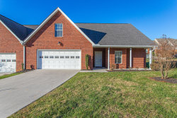 Photo of 7869 Thomas Henry Way, Knoxville, TN 37938 (MLS # 1135941)