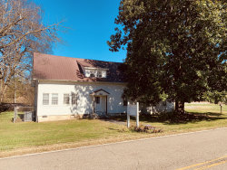 Photo of 9427 Mascot Rd, Mascot, TN 37806 (MLS # 1136102)