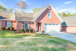 Photo of 105 Honey Ridge Way, Knoxville, TN 37924 (MLS # 1136122)