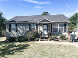 Photo of 5109 Dewine Circle, Knoxville, TN 37921 (MLS # 1136425)