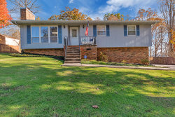 Photo of 7112 Bonny Kate Drive, Knoxville, TN 37920 (MLS # 1136432)