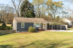 Photo of 2631 Se Bafford Place, Knoxville, TN 37920 (MLS # 1136452)
