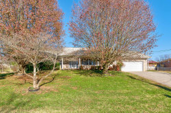 Photo of 7116 W Chermont Circle, Knoxville, TN 37918 (MLS # 1136474)