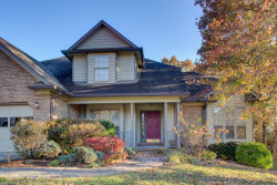 Photo of 3704 South View Circle, Knoxville, TN 37920 (MLS # 1136496)