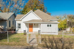 Photo of 1235 Iredell Ave, Knoxville, TN 37921 (MLS # 1136540)