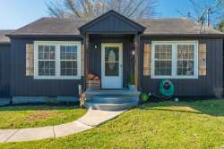 Photo of 225 Hidell Rd, Knoxville, TN 37914 (MLS # 1136557)