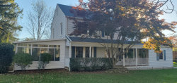 Photo of 5429 Dogwood Rd, Knoxville, TN 37918 (MLS # 1136571)
