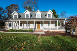 Photo of 6805 Crystal View Way, Knoxville, TN 37919 (MLS # 1136625)