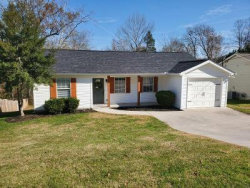 Photo of 6409 Beeler Rd, Knoxville, TN 37918 (MLS # 1136645)