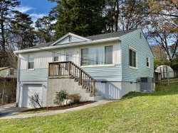Photo of 2919 Cecil Ave, Knoxville, TN 37917 (MLS # 1136652)