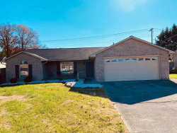 Photo of 1012 Galileo Drive, Knoxville, TN 37918 (MLS # 1136681)