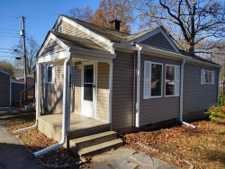 Photo of 3349 Fontana St, Knoxville, TN 37917 (MLS # 1136706)