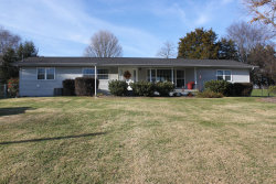 Photo of 7705 2nd Lane, Knoxville, TN 37924 (MLS # 1136720)