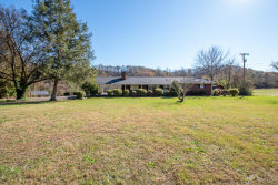 Photo of 1916 Brown Rd, Knoxville, TN 37920 (MLS # 1136722)
