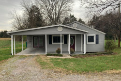 Photo of 5741 Brown Gap Rd, Knoxville, TN 37918 (MLS # 1136742)