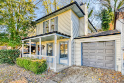 Photo of 7668 Nw Chatham Circle, Knoxville, TN 37909 (MLS # 1136779)