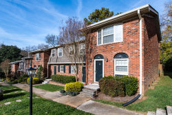 Photo of 6531 Deane Hill Drive Apt 50, Knoxville, TN 37919 (MLS # 1136782)