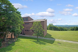Photo of 6208 Mountain Park Drive 8, Knoxville, TN 37918 (MLS # 1136797)