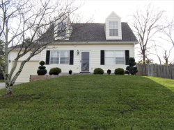 Photo of 4777 Brierley Drive, Knoxville, TN 37921 (MLS # 1136801)