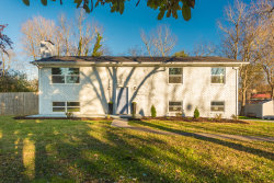 Photo of 5812 Frontier Tr, Knoxville, TN 37920 (MLS # 1136843)