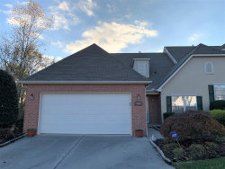 Photo of 2587 Moss Creek Rd, Knoxville, TN 37912 (MLS # 1136845)