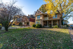 Photo of 237 Deaderick Ave, Knoxville, TN 37921 (MLS # 1136852)