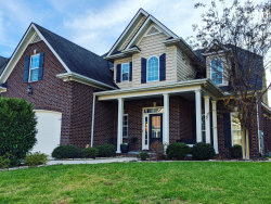 Photo of 1307 Whisper Trace Lane, Knoxville, TN 37919 (MLS # 1136889)