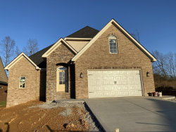 Photo of 1626 Sugarfield Lane, Knoxville, TN 37932 (MLS # 1136915)