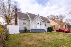 Photo of 2707 Woodbine Ave, Knoxville, TN 37914 (MLS # 1136933)