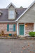 Photo of 3920 Valley Creek Way, Knoxville, TN 37918 (MLS # 1137196)