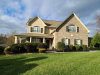 Photo of 2327 Autumn Knoll Drive, Knoxville, TN 37920 (MLS # 1137233)