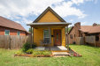 Photo of 416 E Oldham Ave, Knoxville, TN 37917 (MLS # 1137259)