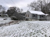 Photo of 5315 Shannondale Rd, Knoxville, TN 37918 (MLS # 1137271)