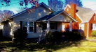 Photo of 1117 Ne Melbourne Ave, Knoxville, TN 37917 (MLS # 1137343)