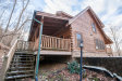 Photo of 4809 Settlers View Lane, Sevierville, TN 37862 (MLS # 1137499)
