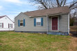 Photo of 3506 S Haven Rd, Knoxville, TN 37920 (MLS # 1138344)