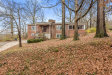 Photo of 109 Hale Rd, Knoxville, TN 37917 (MLS # 1138362)