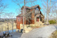Photo of 2736 Windy Cove Way, Sevierville, TN 37876 (MLS # 1139985)