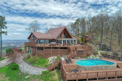 Photo of 770 Lookout Mtn Rd, Thorn Hill, TN 37881 (MLS # 1140183)