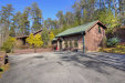 Photo of 2813 Piney Cove Way, Sevierville, TN 37862 (MLS # 1140284)