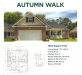 Photo of 1715 Rocky Plains Lane, Knoxville, TN 37918 (MLS # 1140314)