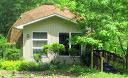 Photo of 963 W Main St, Pleasant Hill, TN 38578 (MLS # 955296)