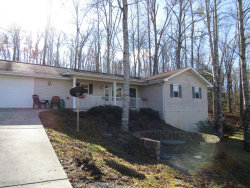 Photo of 519 Yonside Drive, Pleasant Hill, TN 38578 (MLS # 986508)