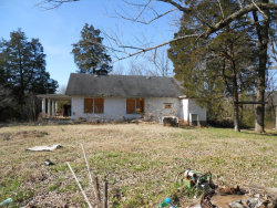 Photo of Cawood Rd, Spring City, TN 37381 (MLS # 986779)