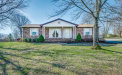 Photo of Cookeville, TN 38501 (MLS # 992983)