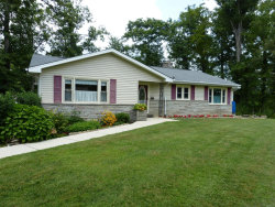 Photo of 368 Yonside Drive, Pleasant Hill, TN 38578 (MLS # 993023)