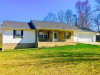 Photo of 110 South Dr., Cookeville, TN 38501 (MLS # 994569)