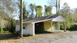 Photo of 1107 Lookout Ave, Oliver Springs, TN 37840 (MLS # 995807)