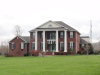 Photo of 1627 Plantation View, Cookeville, TN 38506 (MLS # 997157)