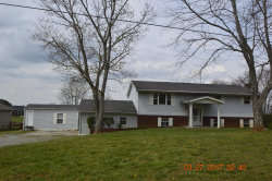 Photo of 5223 Old Niles Ferry Rd, Maryville, TN 37801 (MLS # 997188)